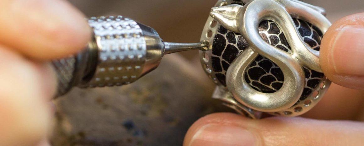 nouveaux produits pour en présentant riche et magnifique CAP Bijouterie - Joaillerie - Sertissage - Polissage • Haute ...