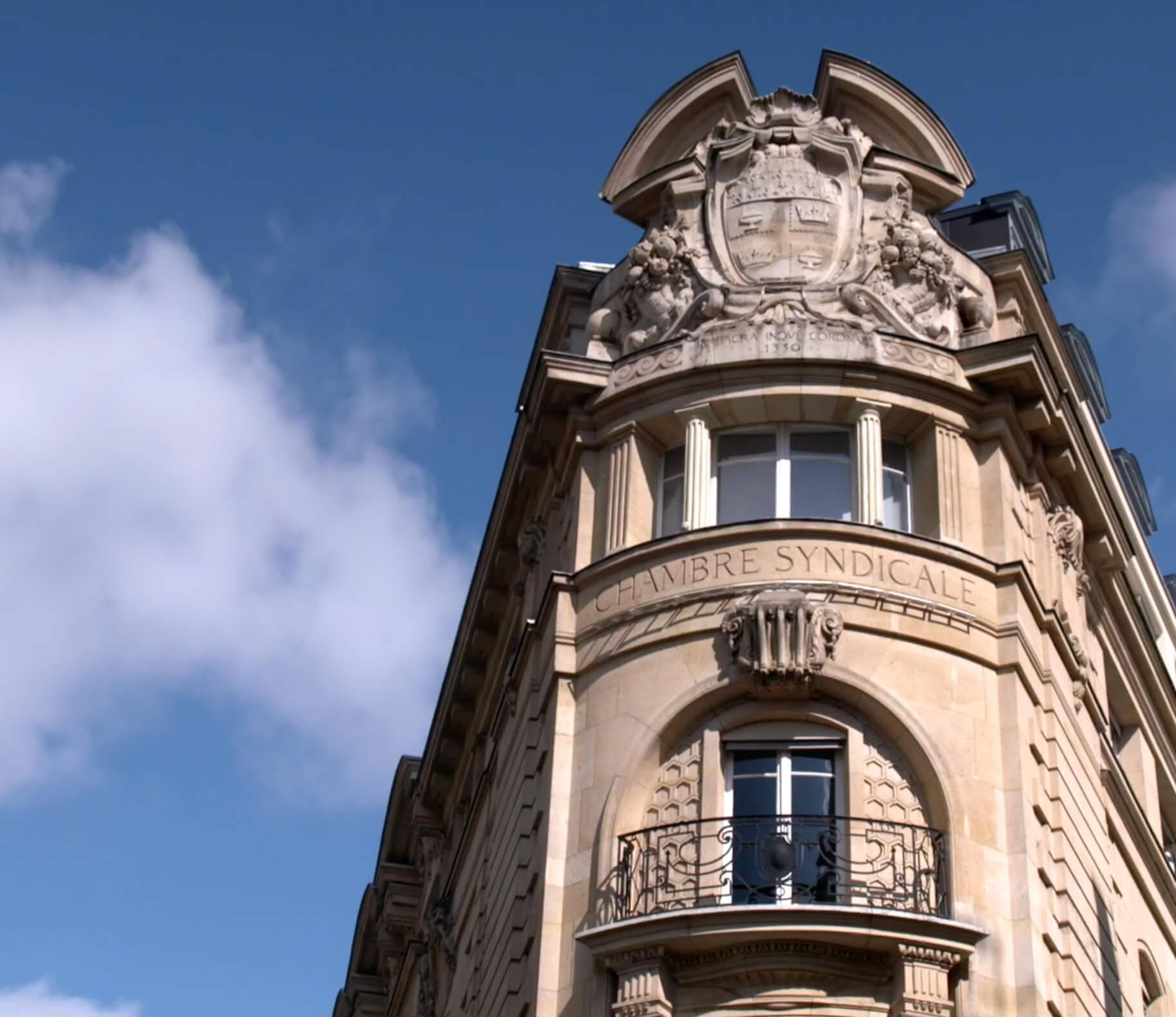 Présentation du Département Formation en Alternance • Haute École de  Joaillerie ccbf8a5f985d