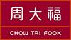 Chai Tai Fook