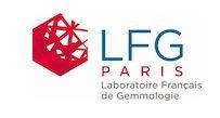 Laboratoire Français de Gemmologie